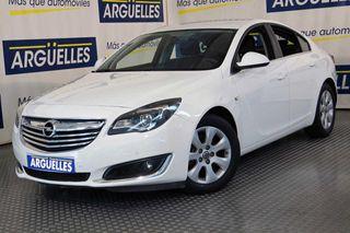 Opel Insignia 2.0CDTI Selective ecoFLEX S&S 120cv