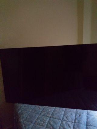 Televisión 46 pulgadas Samsung