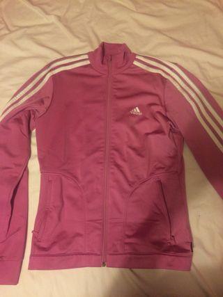 Sudadera Adidas original
