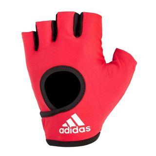 guantes musculacion adidas