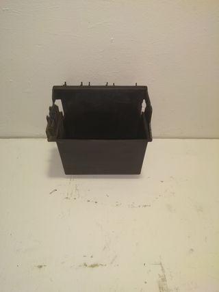 Caja batería Daelim S2 125cc