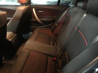 BMW Serie 120D. Buen estado.