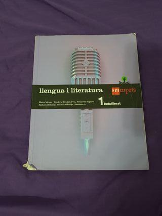 libro valenciano 1 bach