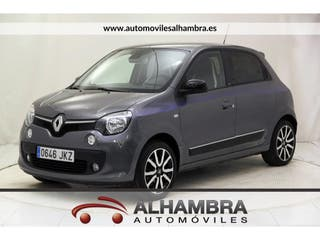 Renault Twingo 0.9 TCE ENERGY MARIE CLAIRE 5P