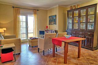 Inventario completo apartamento