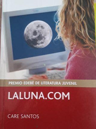 la luna.com