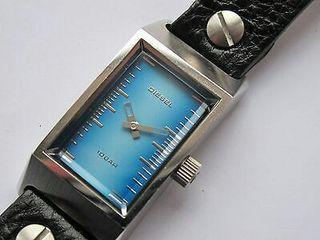Reloj original Diesel mujer.
