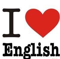 Trabajos en inglés y español de cualquier tema.
