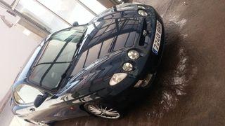Hyundai Coupe 2001 Bien cuidado
