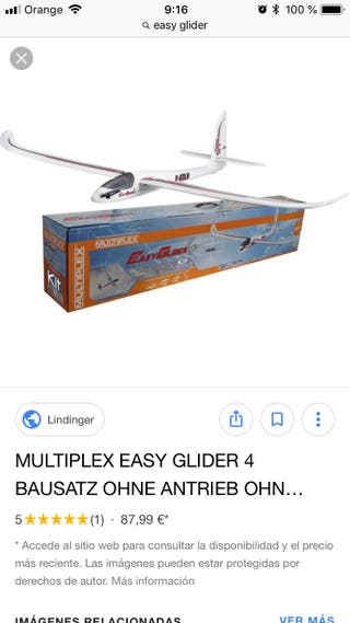 Veler multiplex