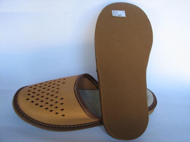 REBAJAS !! Zapatillas de PIEL NATURAL 100% Hombre