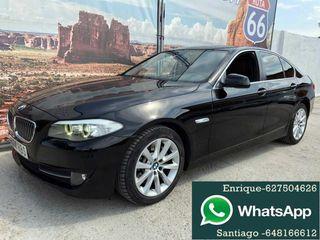 BMW Serie 5 528-ia