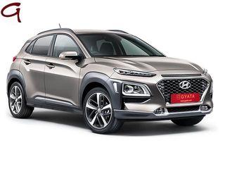 Hyundai KONA 1.0 TGDi Tecno 4x2 AEB 88 kW (120 CV)