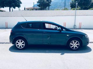SEAT Leon 2007 MUY CUIDADO