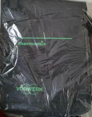 Mochila thermomix