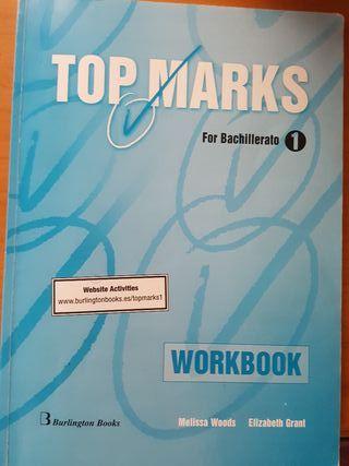 libro top marks