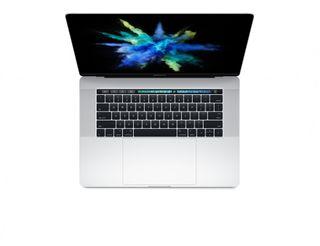 MacBook Pro 15 Touch bar 2017