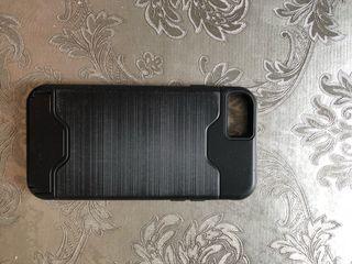 Funda iphone 6, 6s,7, 8