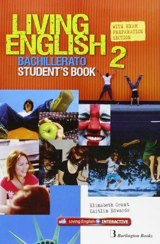 Living English 2