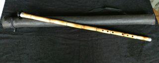 Kiz Ney flauta turca