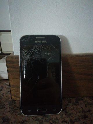 Samsung core lite prime