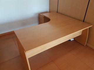 Material de oficina de segunda mano por 100 en madrid en wallapop - Material oficina segunda mano ...