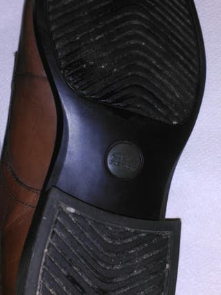 Zapatos Clarks Flexlight Nuevos de segunda mano por 20 € en