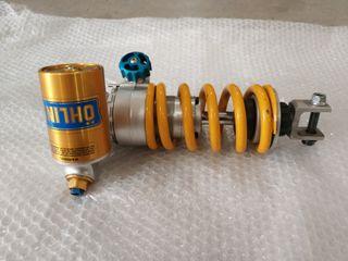 Amortiguador trasero Ohlins Yamaha R6 2008