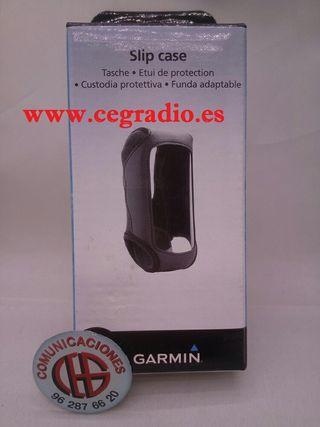 FUNDA GPS GARMIN DAKOTA 10 20 APPROACH G3