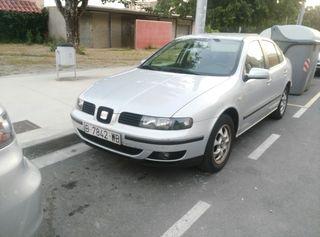 SEAT Toledo 1.9 110cv