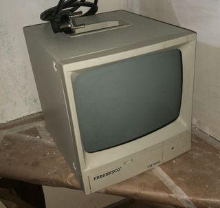 "Monitor CCTV 9"""