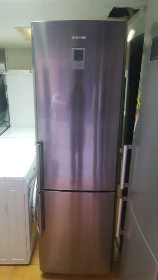 nevera lavadora secadora lavavajillas desde 80€