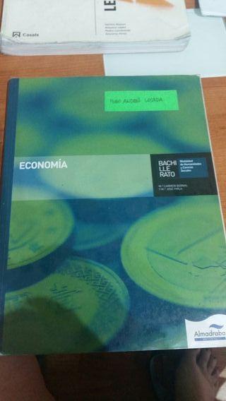 Libro escolar 9788483087084