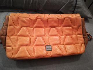 bolso de adolfo dominguez
