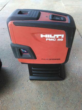Laser Hilti PMC 46