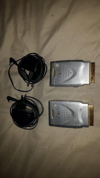Video sender Pro Basic 2,4GHz