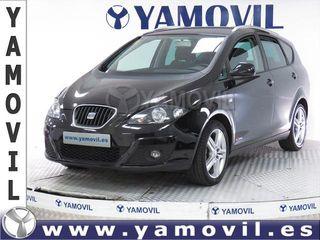 SEAT Altea XL 1.4 TSI Style 92kW (125CV)