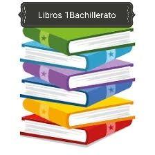 Libros 1bachillerato ciencias. Ver precios