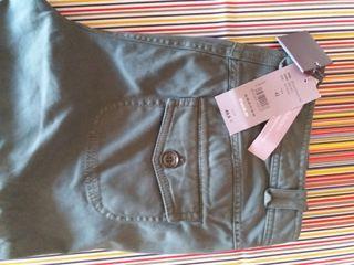 Pantalon mujer 40 nuevo