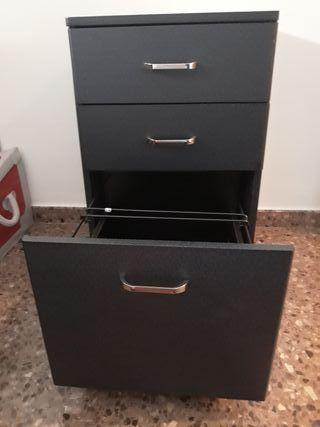 cajonera_ archivador