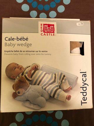 cale bebe. accesorios bebes.infantil