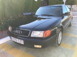 Audi 100 1992 automatico