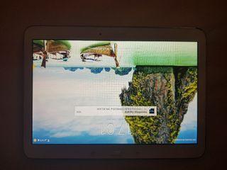 Samsung galaxy tab 4 10.1