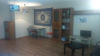Precioso piso con salon d 32 m²COLMENAR DEL ARROYO
