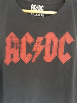 Top ACDC