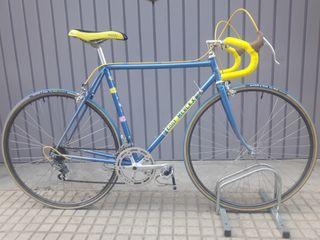 Eddy Merckx t.53
