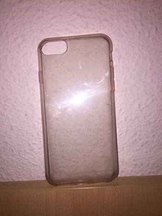Funda iphone 6/6s/7