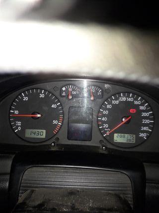 Volkswagen Passat 1999 ,115cv ,1900tdi