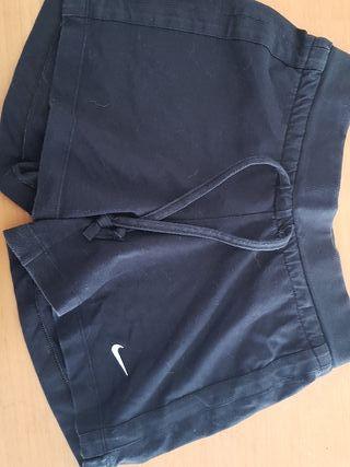 Ropa deportiva Nike de segunda mano en Valencia en WALLAPOP 897c2e31da6b0