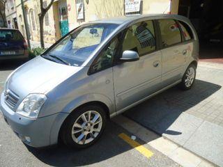 Opel Meriva ENJOY 1.6 XEP 5P